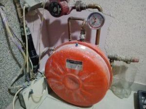 Radijatori za parno grejanje cena 24h
