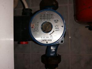 Električno etažno grejanje Kućni majstor Beogad Elektricar grejanje alfa kamin za etazno grejanje bojler na parno grejanje najbolje grejanje na struju parno grejanje na struju kotlovi za etazno grejanje cene peci za etazno grejanje alfa plam parno grejanje na drva elektricar zvezdara grejanje na struju cena pec na struju za centralno grejanje kucni majstor beograd etazno grejanje na struju hausmajstor beograd kotlovi za parno grejanje elektricar centralno grejanje cena po kvadratu beograd hitno Etažno grejanje led sijalice postavljanje alfa plam etazno grejanje cene elektricarskih usluga električari alfa plam sporeti za etazno grejanje cene kamin za etazno grejanje Kaljeve peći elektricar novi beograd elektricar beograd hitne intervencije Etažno grejanje etazno grejanje cena popravka radijatora beograd električarske usluge beograd etazno grejanje cena rada elektro instalacija alfa pec za etazno grejanje najekonomicnija grejna tela na struju alfa etazno grejanje TA peći popravka