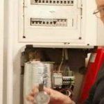 Elektricni kotlovi etazno grejanje na struju