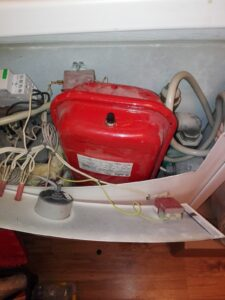 Gasni kotlovi etazno grejanje na struju!