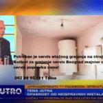 Kotlovi za grejanje servis Beograd majstor cenovnik akcija servis popravka cena!